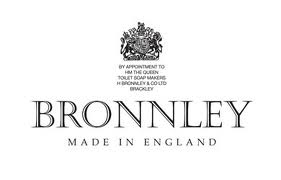 bronnely logo
