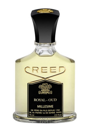 Profumeria Lorenzi Milano-Creed Royal Oud