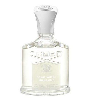 Profumeria Lorenzi Milano-Creed Royal Water