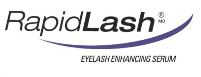 rapidlash logo