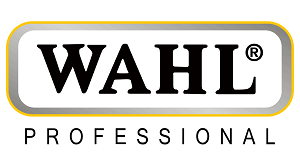 wahl professional vector logo